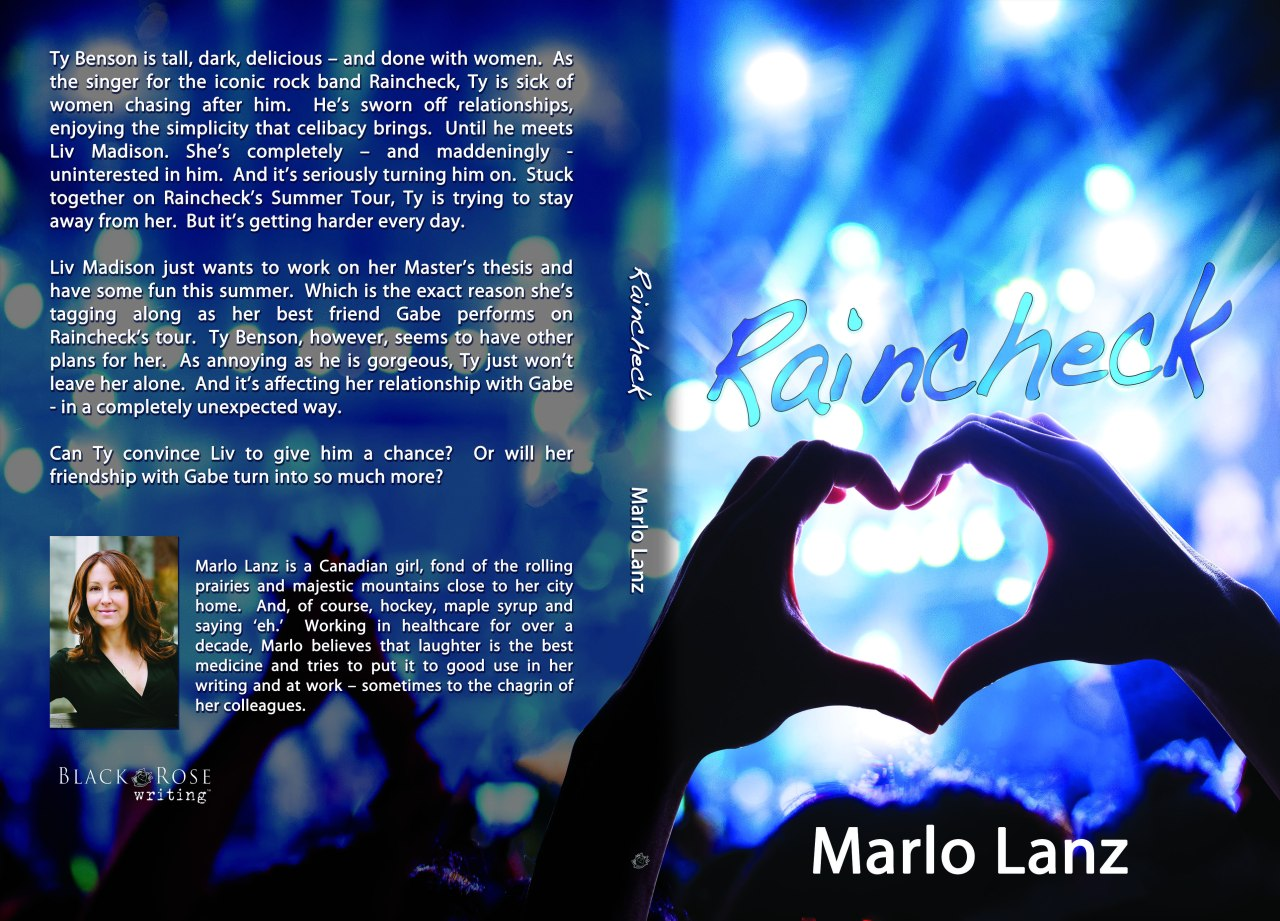 Raincheck full cover.jpg