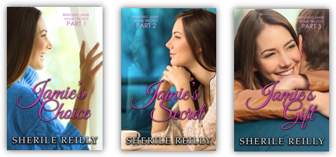 JamieTrilogy2018-3covers