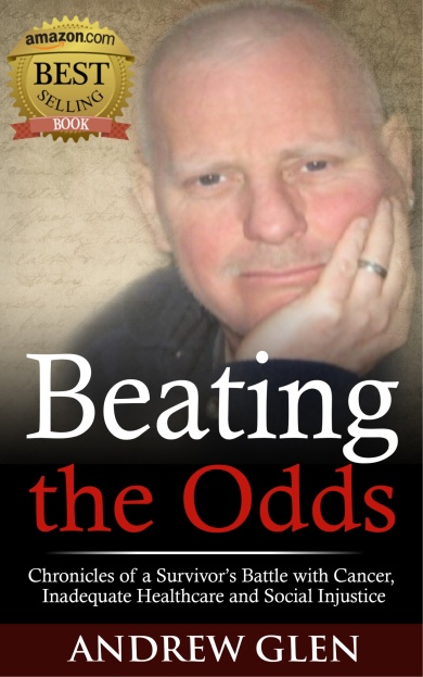 Beating the Odds cover with badge.jpg