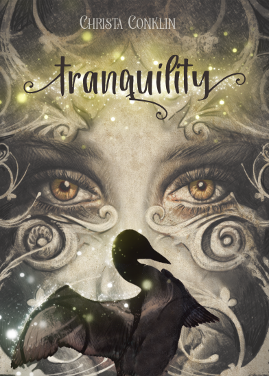 Tranquility - Front Cover.png