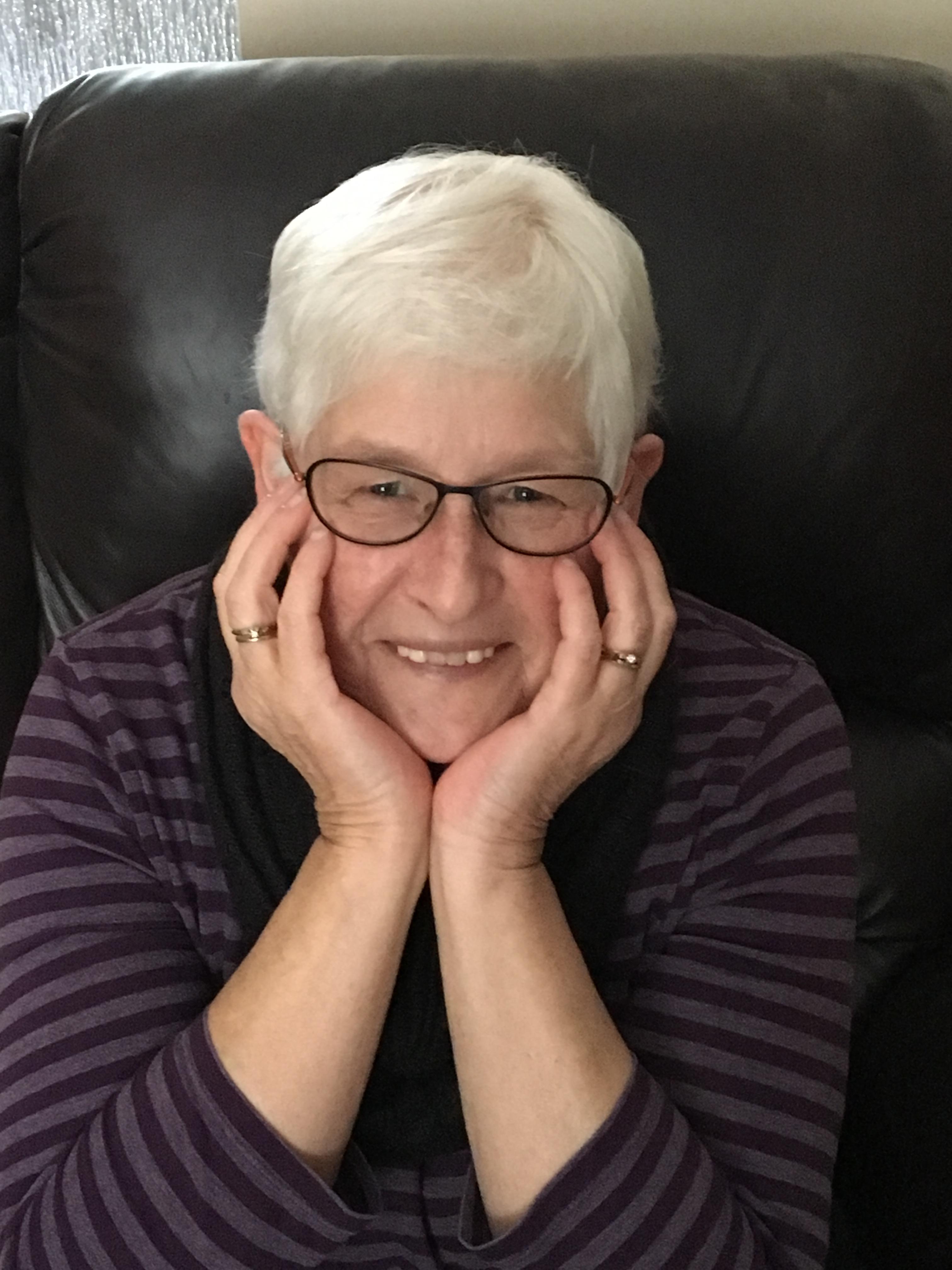 Author for Fairy Tales Dec 2018.JPG