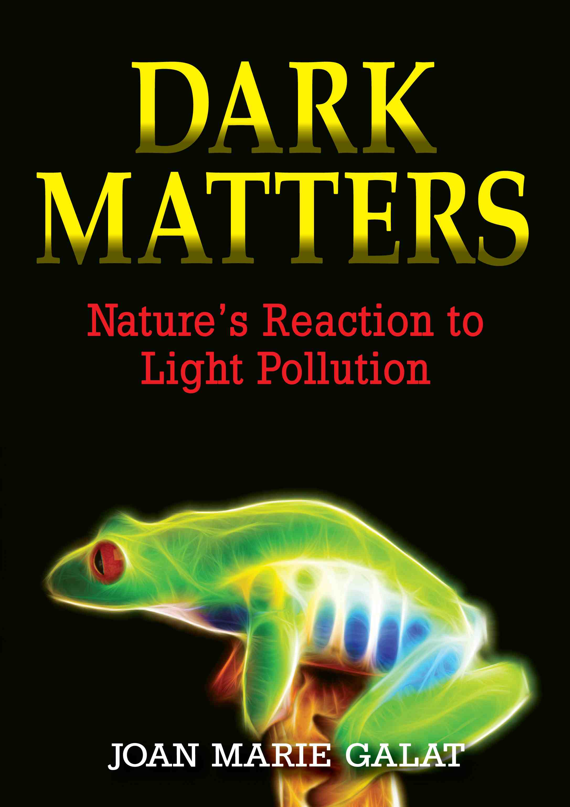 Dark Matters - final cover (hi-res)