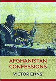 Afg Confessions