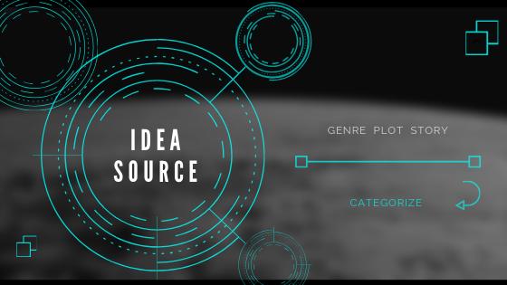 Idea Source