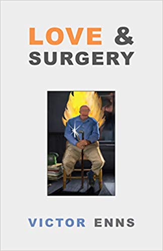 Love & Surgery