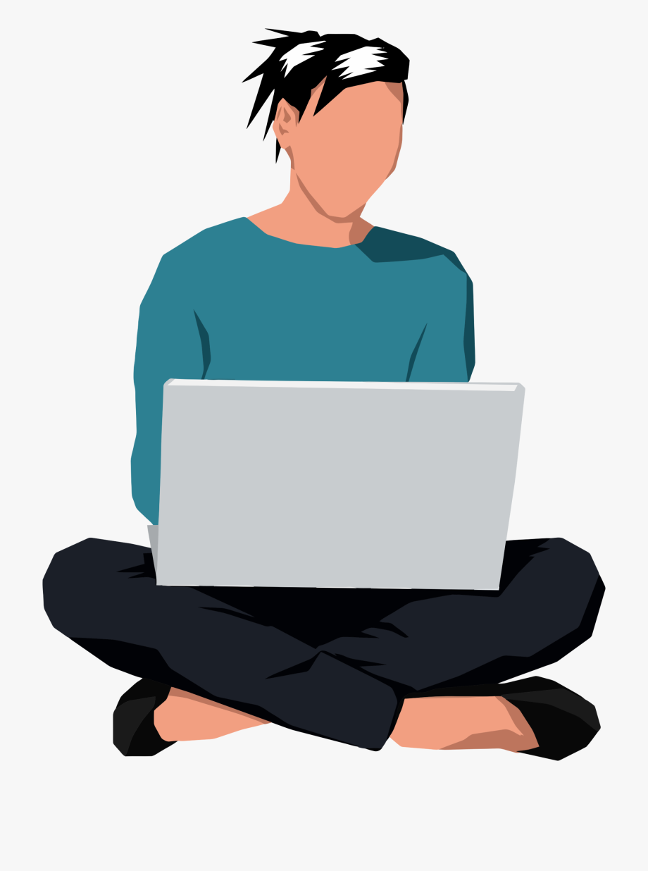 96-968439_girl-clipart-laptop-sitting-down-at-computer-cartoon