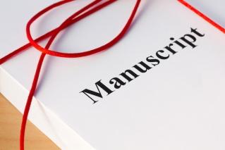 Manuscript-copy