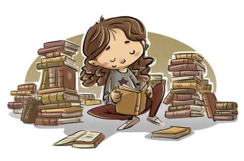 read-books-800