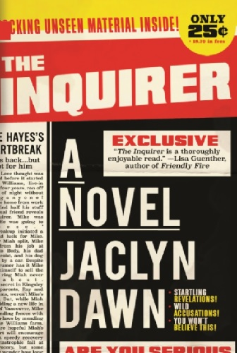 The Inquirer - cover.jpg