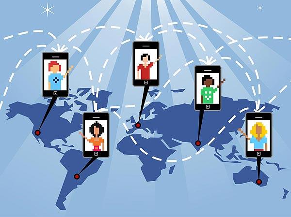 Evolution-Social-Media-Friendships-4