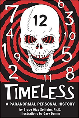 timeless 1