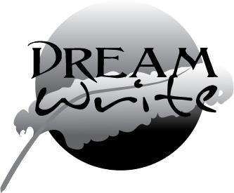 1DWP logo