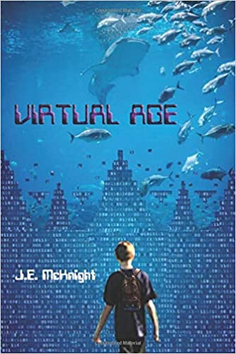 Virtual Age