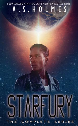 starfry