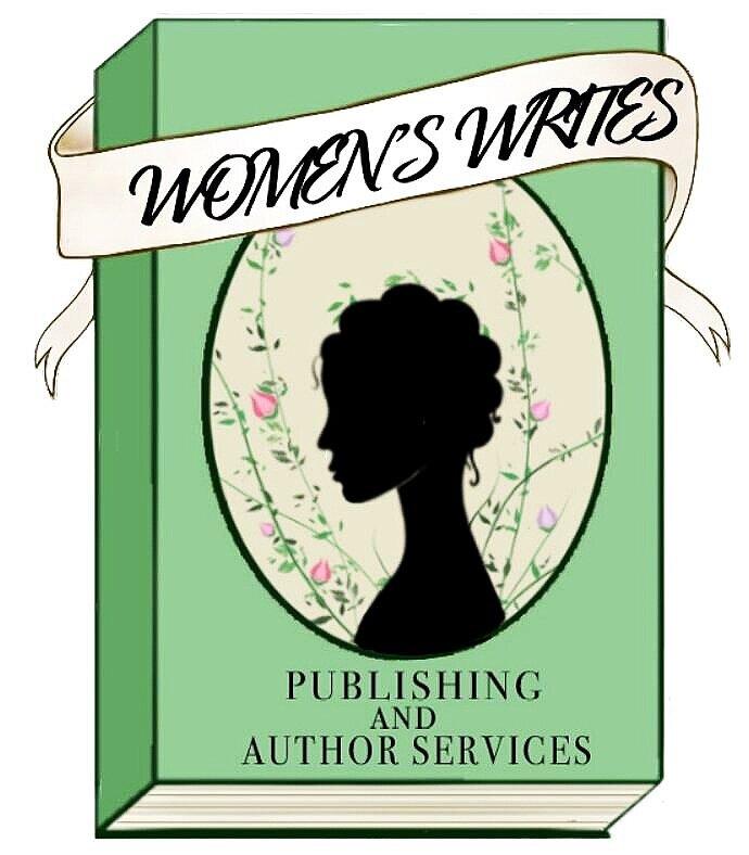womens+writes+logo+030121